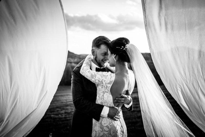 realizacja konsultanta ślubnego z Krakowa