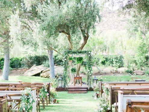 ślub w plenerze kraków