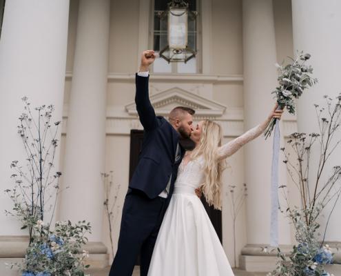 wesele w pałacu mała wieś