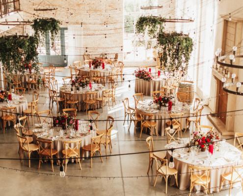 villa love wesele w czasach zarazy